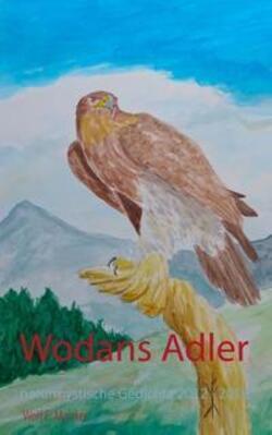 9aa76be0b0ffc5 Adler - online bestellen bei Buch24.de