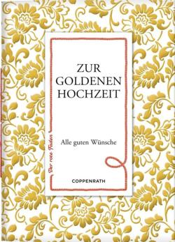 Buch24de Geschenkband Silberne Hochzeit Goldene Hochzeit