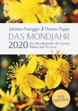 Mondkalender & Esoterik - online bestellen bei Buch24.de