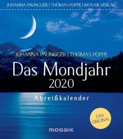 Mondkalender & mehr - online bestellen bei Buch24.de