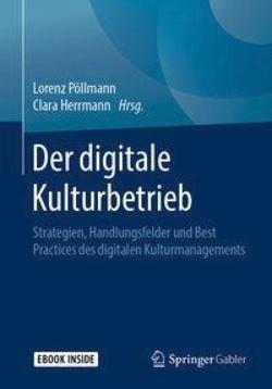 Der digitale Kulturbetrieb