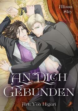 Anime lesbischen Sex