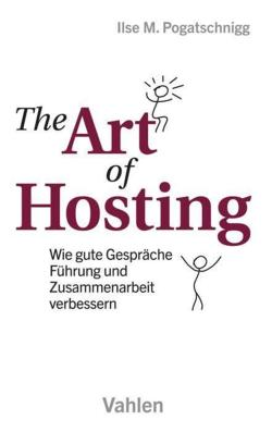 The Art of Hosting