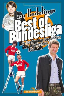Best of Bundesliga
