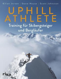 Uphill Athlete