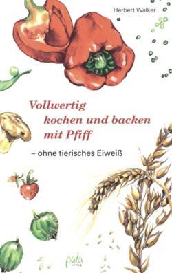Buch24.de: Koch- & Backbücher | {Koch- & backbücher 82}