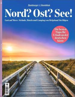 Nord? Ost? See!