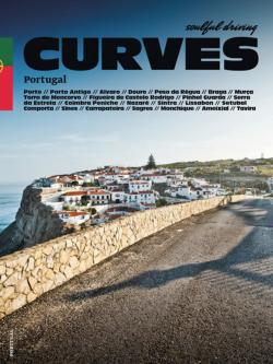 CURVES 14. Portugal