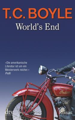 World's End