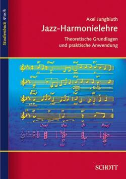 Frank Sikora Neue Jazz-harmonielehre Pdf