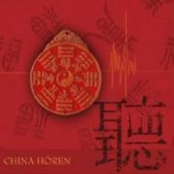 China hören - Das China-Hörbuch