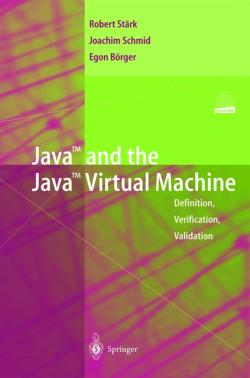 Java and the Java Virtual ...