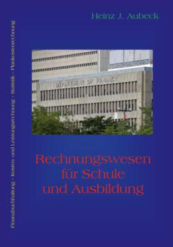 Buch24de Rechnungswesen Schulbuch Berufsschule