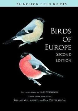 Jonsson L Voegel Europas Von Jonsson Lars Buch Buch24 De