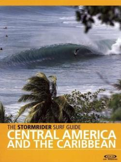 The Stormrider Surf Guide Central ...