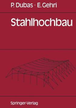 Stahlkonstruktion grundlagen metallschneidemaschine for Aussteifung stahlbau