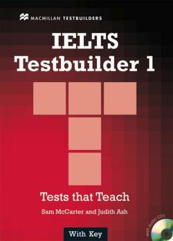Ielts Testbuilder Sam Mccarter Download