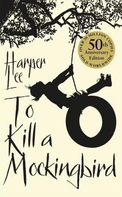 To Kill a Mockingbird. 50th ...