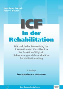 ICF in der Rehabilitation