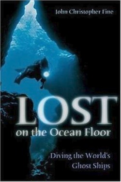Lost on the Ocean Floor: ...