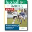 Fußballtraining Special