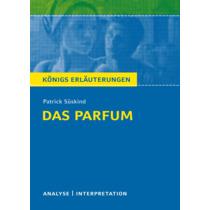 einfach deutsch verstehen patrick sskind das parfum