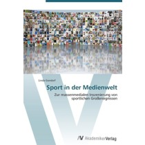 Sport in der Medienwelt