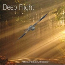 Deep Flight