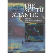 The South Atlantic