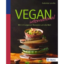 Vegan international