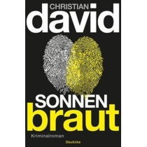 David, C: Sonnenbraut
