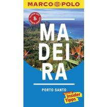 marco polo reisefuhrer la gomera el hierro reisen mit insider tipps inklusive kostenloser touren app update service