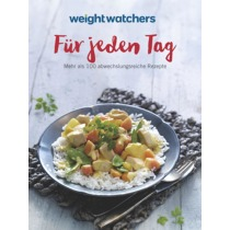 Weight Watchers - Für jeden Tag