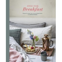 Stay For Breakfast