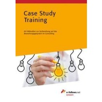 Case Study Training