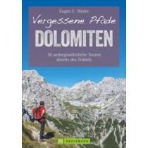 wandertouren fur langschlafer sachsische schweiz auf 30 erlebnisreichen halbtagstouren durch das elbsandsteingebirge erlebnis wandern