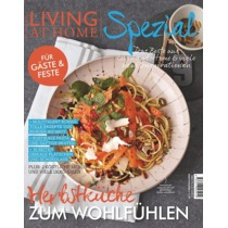 Living at Home Spezial Nr. 22
