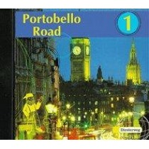 Portobello Road 1. CD