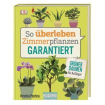 Haus Wohnungspflanzen Online Bestellen Bei Buch24de