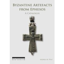 Byzantine Artefacts from Ephesos