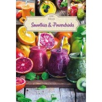 100 Ideen Smoothies & Powerdrinks