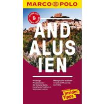 highlights andalusien die 50 ziele die sie gesehen haben sollten