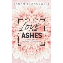 Love and Ashes