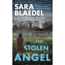 The Stolen Angel