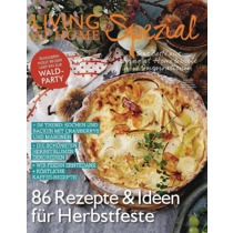 Living at Home Spezial Nr. 24