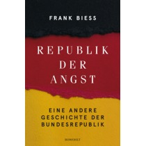Republik der Angst