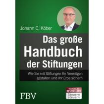 handbuch der stiftung zivilrecht steuerrecht rechnungslegung