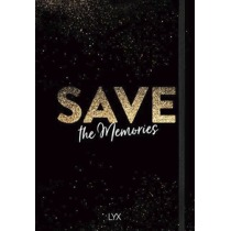 Save the Memories