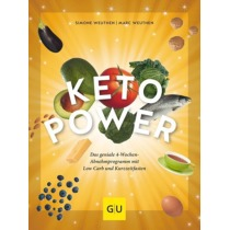 Keto-Power
