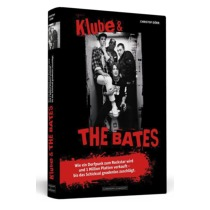 Klube & THE BATES